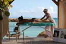 HOTEL GUADELOUPE LA CREOLE BEACH & SPA 4*