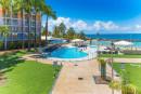 HOTEL GUADELOUPE KARIBEA BEACH HOTEL 3*