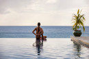 HOTEL SAINTE LUCIE THE BODY HOLIDAY 4*